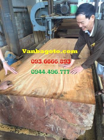 Phản gỗ| Phản gỗ gõ đỏ _ PGD021