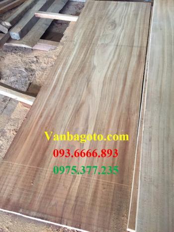 Phản gỗ| Phản gỗ gỏ đỏ _ PGD023
