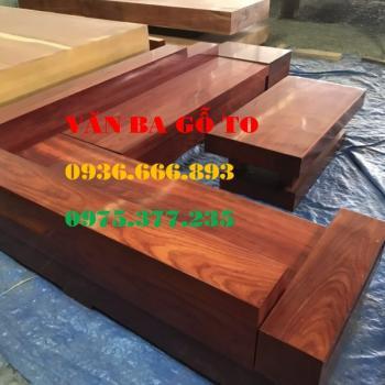 Sofa gỗ hiện đại_SOGH
