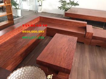 Sofa gỗ hiện đại_SOGC006