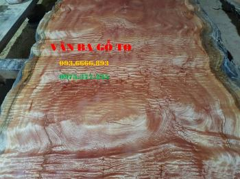 Bàn ăn  Mặt bàn ăn gỗ lát nu_MBA102