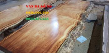 Mặt bàn gỗ_MB311