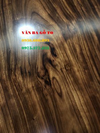 Mặt bàn gỗ_MB315