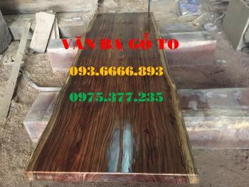 Mặt bàn gỗ_MB316