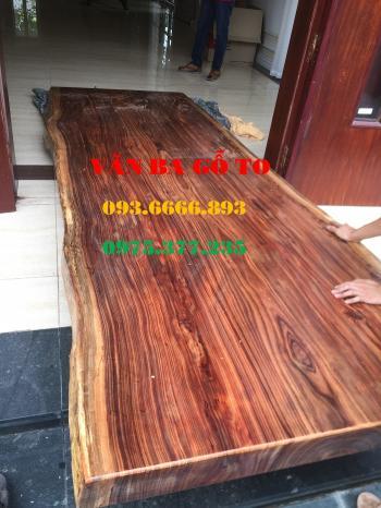 Mặt bàn gỗ_MB317