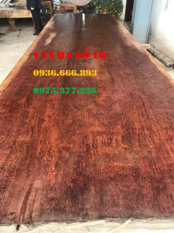 Sập gỗ| Sập gỗ cẩm_SGC121