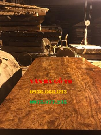 Sập gỗ  Sập gỗ cẩm-SGC122