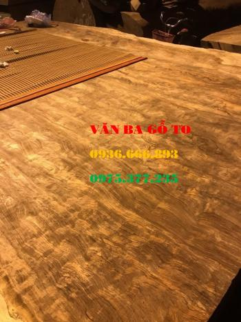 Sập gỗ  Sập gỗ cẩm _SGC123