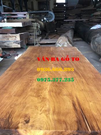 Sập gỗ| Sập gỗ cẩm _SGC124