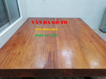 Sập gỗ| Sập gỗ Lim_SGL114