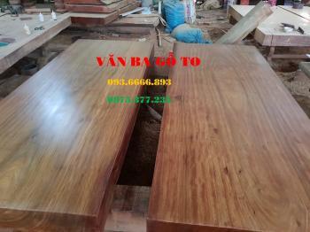 Sập gỗ|Sập gỗ Lim_SGL117