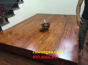 Sập gỗ Sập gỗ Hương_SGH008