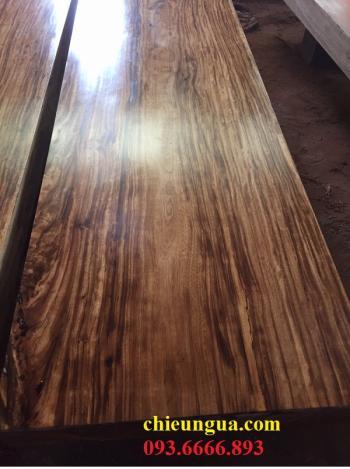 Sập gỗ Sập gỗ Hương_SGH009