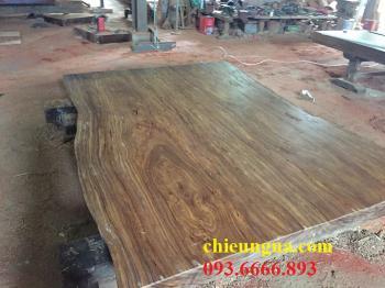 Sập gỗ Sập gỗ Hương_SGH110