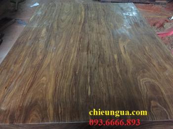 Sập gỗ Sập gỗ Hương_SGH101