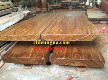Sập gỗ Sập gỗ Hương_SGH102