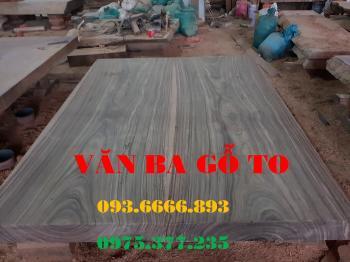 Sập gỗ Sập gỗ Hương_SGH104