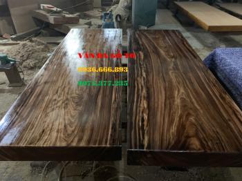 Sập gỗ  Sập gỗ Hương_SGH105