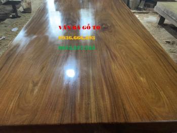 Sập gỗ|Sập gỗ gõ đỏ_SGD026