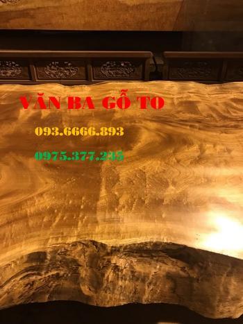 Sập gỗ _SGL001