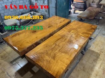 Phản gỗ nguyên khối - SAGD030