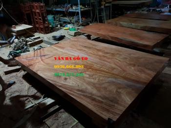Phản gỗ hương đá - PGHD103