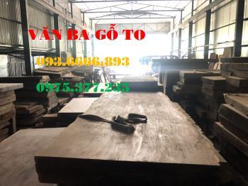 Sập gỗ cẩm nguyên khối tại Hà Nội 1