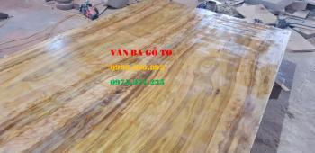 ✅✅✅ Phản gỗ lim nam phi Vân chun đẹp đẳng cấp mặt trên